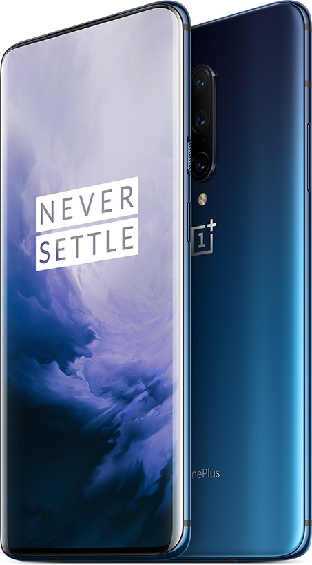 Oneplus 7 Pro Price In Bangladesh 2019 Full Specs And Review Update